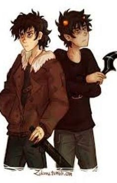 #wattpad #fanfiction Percy falls in love with his dad's arch enemy whilst he is…