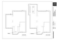 Keukenontwerp Siematic en verbouwingsontwerp Woerden | Huis & Interieur