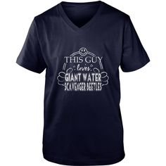 Guy Loves Giant Water Scavenger Beetles Insect Shirt - Mens Premium T-Shirt  #gift #ideas #Popular #Everything #Videos #Shop #Animals #pets #Architecture #Art #Cars #motorcycles #Celebrities #DIY #crafts #Design #Education #Entertainment #Food #drink #Gardening #Geek #Hair #beauty #Health #fitness #History #Holidays #events #Home decor #Humor #Illustrations #posters #Kids #parenting #Men #Outdoors #Photography #Products #Quotes #Science #nature #Sports #Tattoos #Technology #Travel #Weddings…
