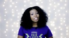 Here Are 3 Unbelivable Pointers About Why Natural Hair Shedding occurs. #1 Was Totally Unexpected. | African American Hairstyles