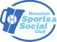 Houston Sports & Social Club - Co-ed Bowling, Cornhole, Dodgeball, Flag Football, Kickball, Sand Volleyball, Soccer, and Softball