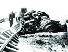 kipton ohio train wreck - Yahoo Image Search Results