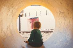 Les troubles du spectre de l'autisme (TSA) une définition par Ebullescence