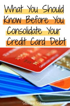 Got credit card debt? Find out more about how to consolidate credit card debt and how to live free from debt. Ukulele For Sale, Government Loans, Loans For Poor Credit, Home Equity Loan, Energy Saving Tips, Loan Consolidation, Credit Card Interest, Australia, Debt Payoff