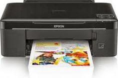 Epson user manual pdf