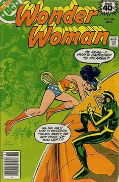 A cover gallery for the comic book Wonder Woman Dc Comics, Comics Story, Wonder Woman Comic, Wonder Women, Dc Comic Books, Comic Book Covers, Romance Comics, Superhero Characters, Graphic Novels