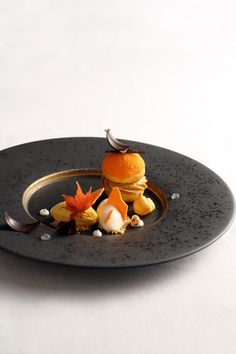 Tate, Tate dining room, fine dining, hong kong, vicky lau