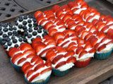 fourth of july crafts - Bing Images