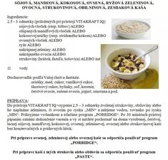 Oatmeal, Breakfast, Food, The Oatmeal, Morning Coffee, Rolled Oats, Essen, Meals, Yemek