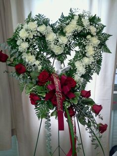 Popular Quilt And Funeral On Pinterest
