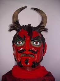 sant antoni i el dimoni - Buscar con Google