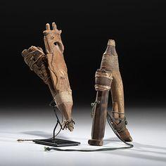 Tlingit Figural Halibut Hooks, late c Native Indian, Native Art, Indian Art, Frog House, Halibut Fishing, Tlingit, Indigenous Art, First Nations, Historical Photos