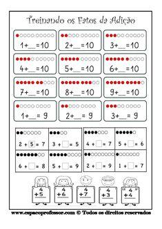 Treinando+os+Fatos+da+Adi%C3%A7%C3%A3o-page-002.jpg (1131×1600)