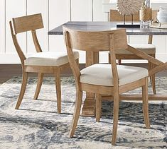 Shop belmont barrel chair from Pottery Barn. Our furniture, home decor and accessories collections feature belmont barrel chair in quality materials and classic styles.