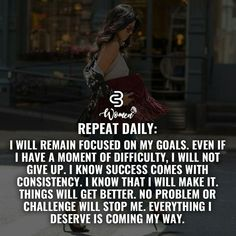 There is only one word here that will describe me and why I will succeed after I've come this far! Just one and no one can deny it about me! Motivation Examen, Exam Motivation, Study Motivation Quotes, Motivation Inspiration, Student Motivation, Freetime Activities, Woman Quotes, Life Quotes, Qoutes