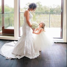 65 best flower girl dresses from theprincessandthebousy im offering a discount memorial day sale spend 5000 or more and mightylinksfo