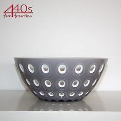 Bildergebnis für salatschüssel guzzini Decorative Bowls, Tableware, Kitchen, Home Decor, Dishes, Cuisine, Homemade Home Decor, Dinnerware, Home Kitchens