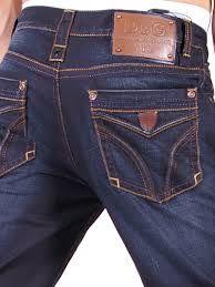 jeans dolce gabbana - Pesquisa Google
