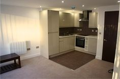 Check Out This Property For Rent On #zoopla Charles Street, Cardiff City  Centre.