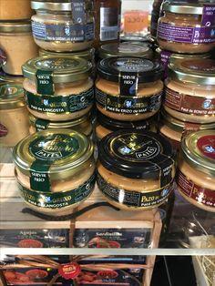 El Colmado es tu tienda Gourmet en Pontevedra...
