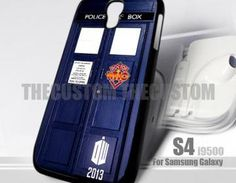 11226 Doctor Who Police Box Diary -..