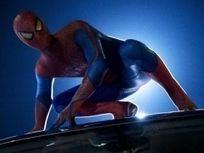 'The Amazing Spider-Man' IMAX 3D TV Spot and Oscorp Tour - I Am Rogue.com