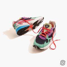 adidas schoenen danes