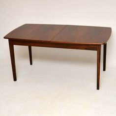 danish-rosewood-retro-extending-dining-table-vintage-1960s_109133.jpg