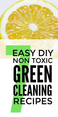 Easy DIY eco friendly cleaning products and tips. These non toxic green living recipes made with natural supplies including baking soda and white vinegar actually save money. Care Skin Condition and Treatment Oil Makeup Green Cleaning Recipes, Natural Cleaning Recipes, Natural Cleaning Products, Cleaning Tips, Cleaning Supplies, Baking Soda Drain Cleaner, Eco Friendly Cleaning Products, Tips & Tricks, Natural Cleaners