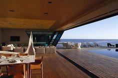 http://images.vanityfair.it/Storage/Assets/Crops/289808/8/106125/hotel-america-sud_650x435.jpg