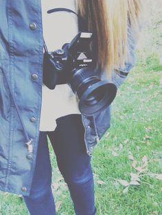 #photography #canon #fall