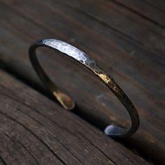 Personalized Mens Bracelet - Mens Cuff - Mens Jewelry - Cuff Bracelet for him - Guy Jewelry - Jewelry for Him - Graduation Gift - Custom