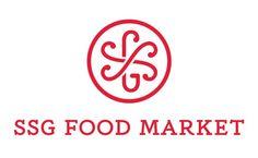 SSG-Logo-hiresSSG Food Market   DESIGN FIRM Mucca Design, New York City; www.mucca.com   CREATIVE TEAM Matteo Bologna, creative director; Roberta Ronsivalle, strategist; Andrew Cagan, account manager; Andrea Brown, art director; Kathleen Scudder, Yon Joo Choi, Luke Wilhelmi, Jeeyoon Rhee, designers   CLIENT Shinsegae - See more at: http://www.howdesign.com/design-competition-galleries/international-graphic-design-inspiration/#sthash.eXGsshlv.dpuf