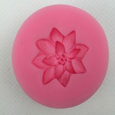 Brand New Flower Silicone Mold Chocolate Fondant Cake Decoration Soap Baking Kitchen Tool Free Shipping-in Baking & Pastry Tools from Home & Garden on Aliexpress.com | Alibaba Group