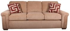 Homemakers Furniture: Sofa: Flexsteel: Living Room: Sofas