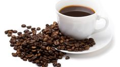 There has been much debate does coffee cause hair loss?