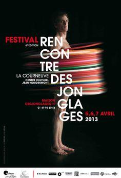 Festival Rencontre d