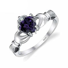 Shop for Jewelry Online, Shop Rings, Necklaces, Earrings, Bracelets, Watches & Handbags