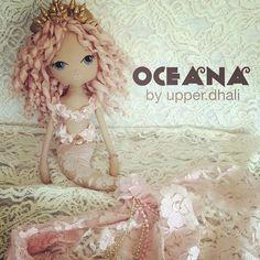 Image result for upper dhali dolls