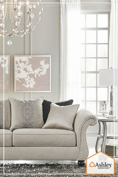 cool Introducing Ashley�s Lifestyles: furniture and accessories for every taste _ i... by http://www.best100-homedecorpics.space/decorating-ideas/introducing-ashley%ef%bf%bds-lifestyles-furniture-and-accessories-for-every-taste-_-i/