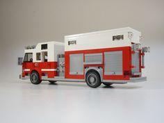 FD Pumper Rescue SC http://www.flickr.com/photos/cruzencustomlego/28481325062/