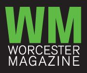 If you are not following Worcester Magazine you are not living life!