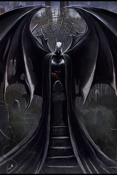 Awesome interpretations of Batman (31 Photos)