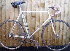 Type 1 Lc 1948 Single Speed Bicycle Condor Bikes Condor Cycles