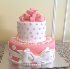 Recuerden: si necesitan un pastel express Cake Rush 55233628