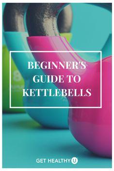 kettlebell cardio,kettlebell training,kettlebell circuit,kettlebell for women Kettlebell Training, Best Kettlebell Exercises, Kettlebell Benefits, Kettlebell Challenge, Kettlebell Circuit, Kettlebell Swings, Kettlebell Deadlift, Fitness Workouts, Easy Workouts