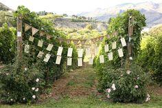 Summerland_bc_wedding_0070