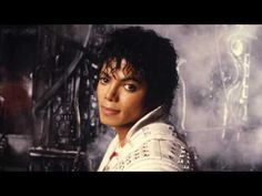My favorite Michael Jackson funny sexy and cute moments :) - YouTube