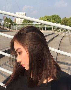 Find images and videos about girl, korean and ulzzang on We Heart It - the app to get lost in what you love. Uzzlang Girl, Girl Face, Korean Beauty, Asian Beauty, Korean Girl, Asian Girl, Korean Ulzzang, Korean Idols, Korean Women