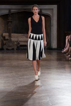 http://modaandestilo.com/runway-2/nyfw/giulietta-ss14-nocturnal-impressions/